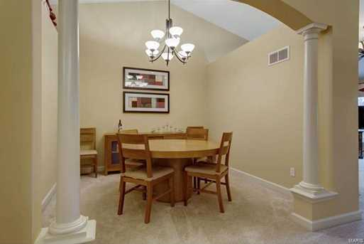 621 Orchid Drive - Photo 9