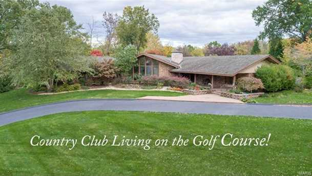 62 Meadowbrook Country Club Est - Photo 1