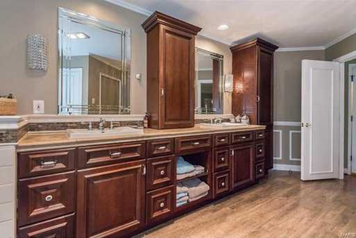 62 Meadowbrook Country Club Est - Photo 29