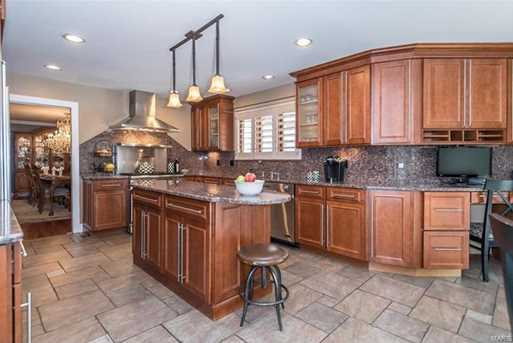 62 Meadowbrook Country Club Est - Photo 22