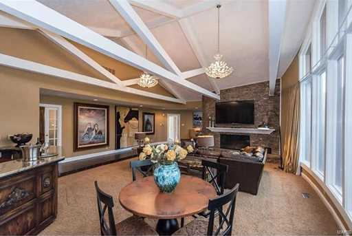 62 Meadowbrook Country Club Est - Photo 12