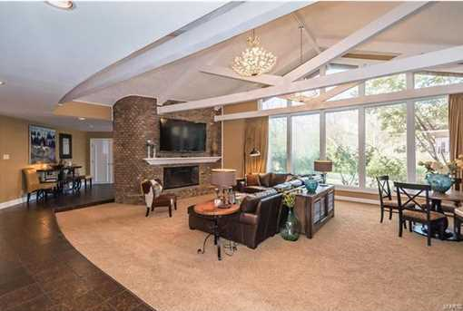 62 Meadowbrook Country Club Est - Photo 11