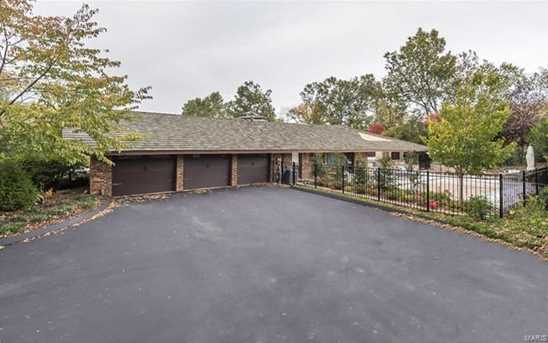 62 Meadowbrook Country Club Est - Photo 43