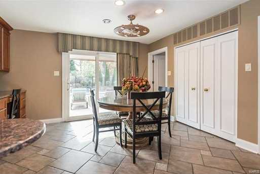 62 Meadowbrook Country Club Est - Photo 24