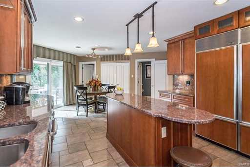 62 Meadowbrook Country Club - Photo 23