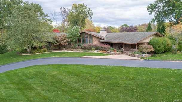 62 Meadowbrook Country Club Est - Photo 46