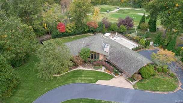 62 Meadowbrook Country Club Est - Photo 2