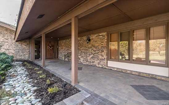 62 Meadowbrook Country Club - Photo 6