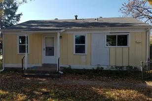 12271 Bedford Place - Photo 1