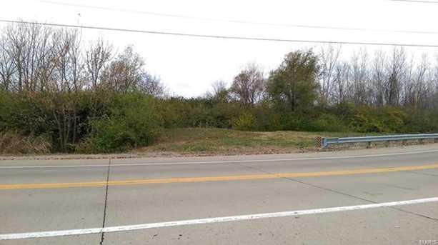 13111 Missouri Bottom Rd - Photo 1
