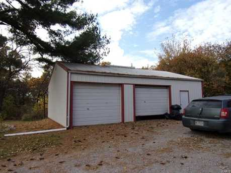65780 Red Barn Rd - Photo 3