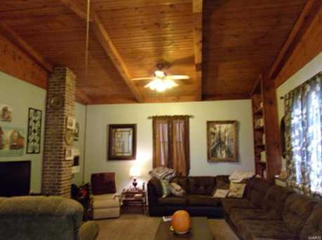 65780 Red Barn Rd - Photo 5