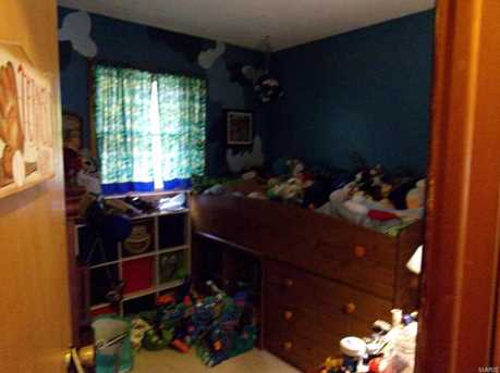 65780 Red Barn Rd - Photo 15