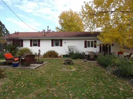 65780 Red Barn Rd - Photo 17
