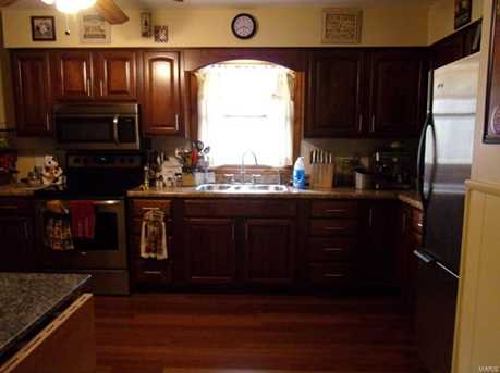 65780 Red Barn Rd - Photo 7
