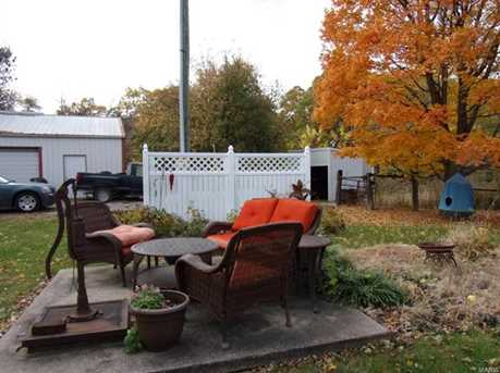 65780 Red Barn Rd - Photo 19