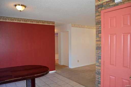 20385 Selby Road - Photo 31