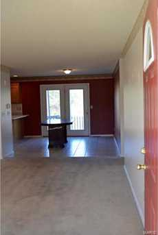 20385 Selby Road - Photo 5