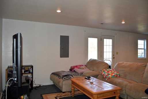 20385 Selby Road - Photo 67