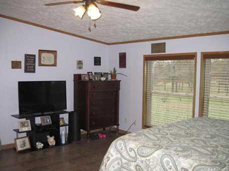 238 County Road 3295 - Photo 21
