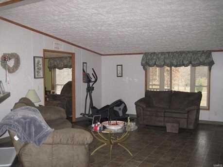 238 County Road 3295 - Photo 13