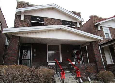 5023 Saint Louis Avenue - Photo 1