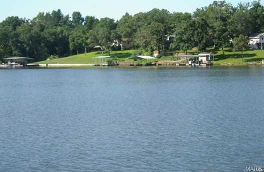 2228 Lakeshore Drive - Photo 49