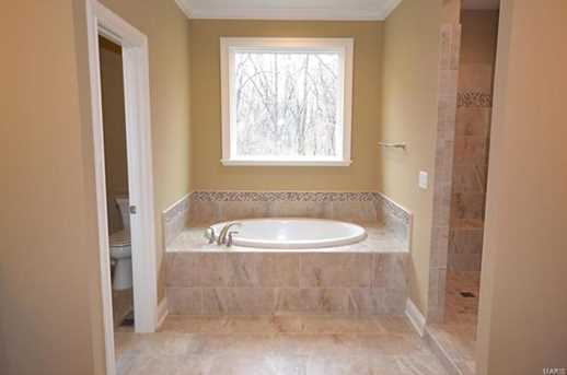 32 Meadowbrook Country Club Est - Photo 19