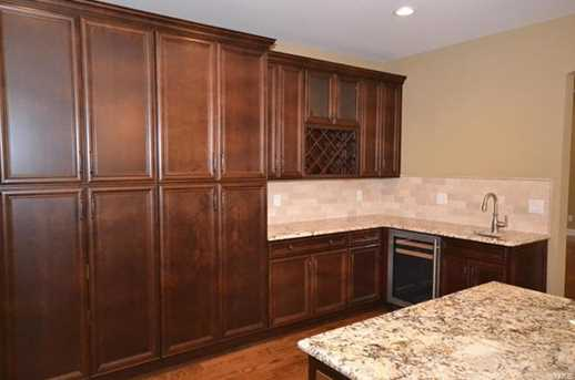 32 Meadowbrook Country Club Est - Photo 11