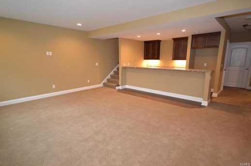 32 Meadowbrook Country Club Est - Photo 29
