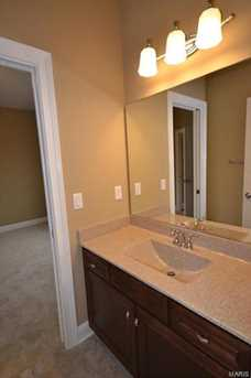 32 Meadowbrook Country Club Est - Photo 25