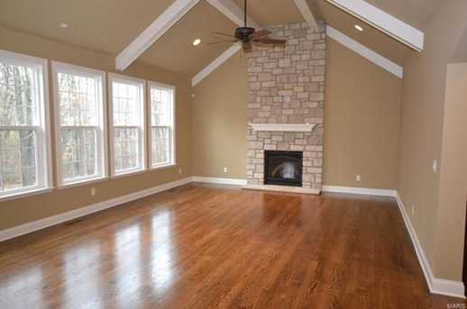 32 Meadowbrook Country Club Est - Photo 13