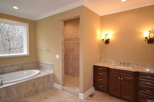 32 Meadowbrook Country Club Est - Photo 17