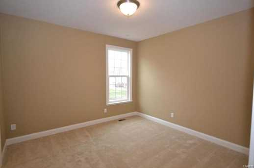 32 Meadowbrook Country Club Est - Photo 23