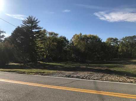 515 Lot B (1.19 Acres) Susan Road - Photo 3