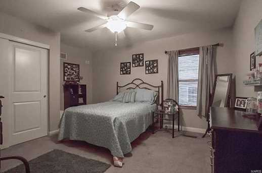 1405 Sterling Pines Ct - Photo 33