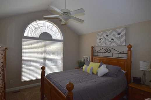 1405 Sterling Pines Ct - Photo 23