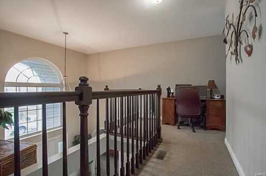 1405 Sterling Pines Ct - Photo 29