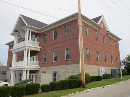102 East Springfield Ave. - Photo 7