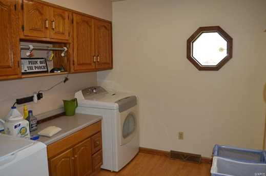 20465 Neosho Dr - Photo 21