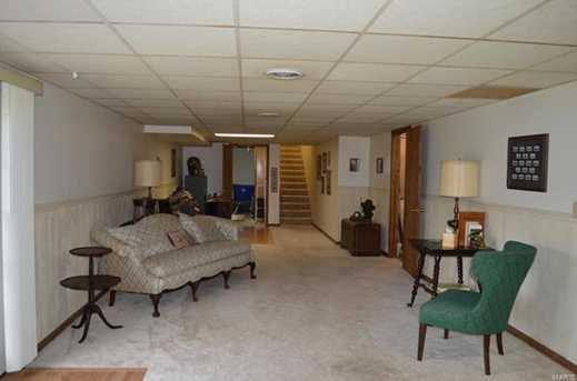 20465 Neosho Dr - Photo 35