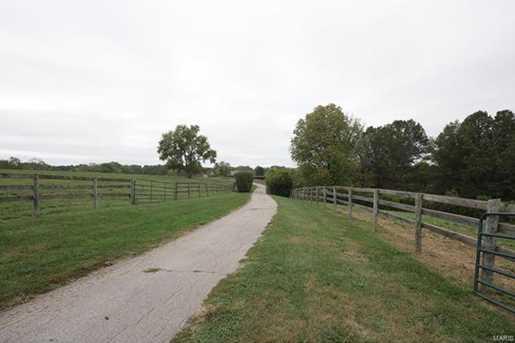 1740 North Geyer Road - Photo 11
