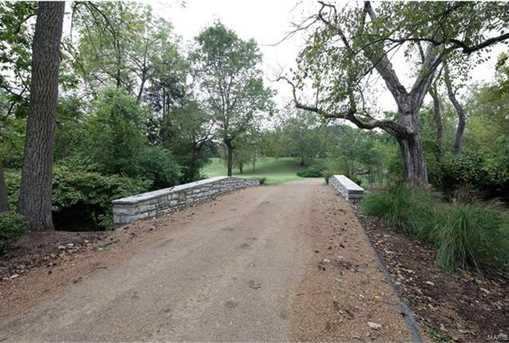 1740 North Geyer Road - Photo 13