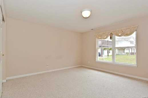 6 Country Bluff Court - Photo 21