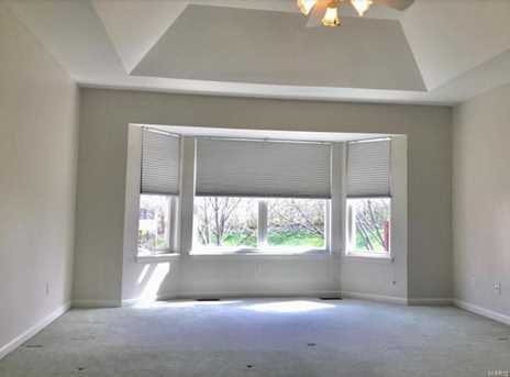 6 Country Bluff Court - Photo 13