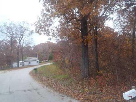 0 Highlands Drive - Photo 3