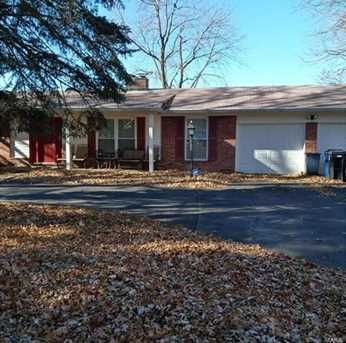 12285 Space Dr - Photo 1