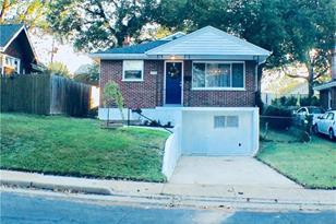 1242 Eastover Avenue - Photo 1