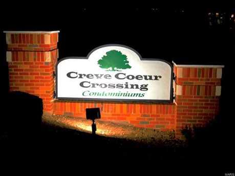 1231 Creve Coeur Crossing Lane #K - Photo 21