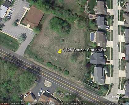 1725 Smizer Station Road - Photo 1